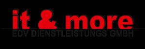 itandmore-Logo